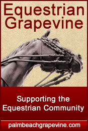 equestrian_grapevine_175x260